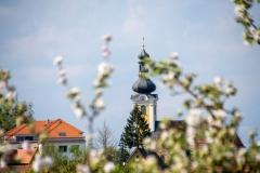 Fotorecht-Tourismusverband-Bad-Blumau_C.-Thomaser