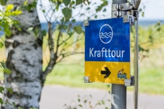 Tourismusverband-Bad-Blumau_J.-Rath-2