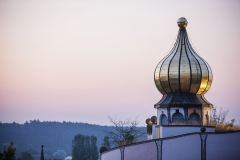 Rogner-Bad-Blumau-©-Hundertwasser-Architekturprojekt-1
