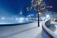 Rogner-Bad-Blumau-©-Hundertwasser-Architekturprojekt-18