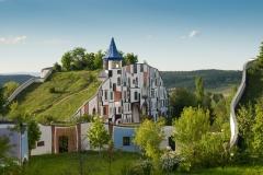 Rogner-Bad-Blumau-©-Hundertwasser-Architekturprojekt-4